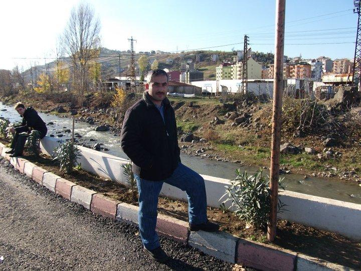 Mehmet Hacıoğlu Ameliyat Oldu
