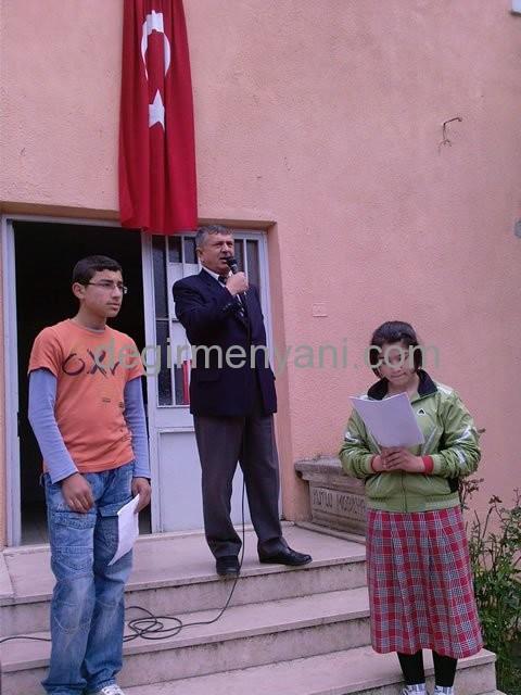 Paşa Çolak'a Telefon Şakası