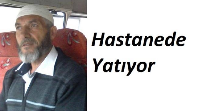 Mustafa Çolak Taburcu Oldu