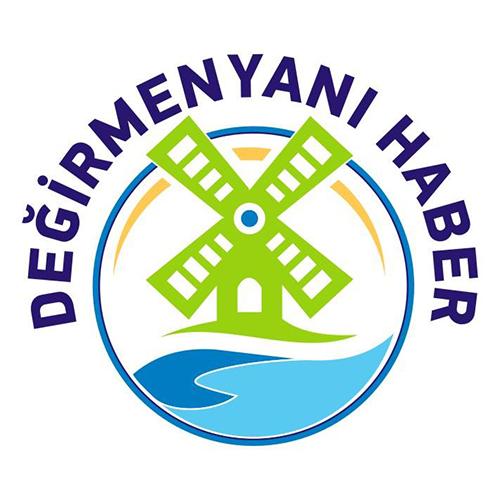 degirmenyanı haber logo