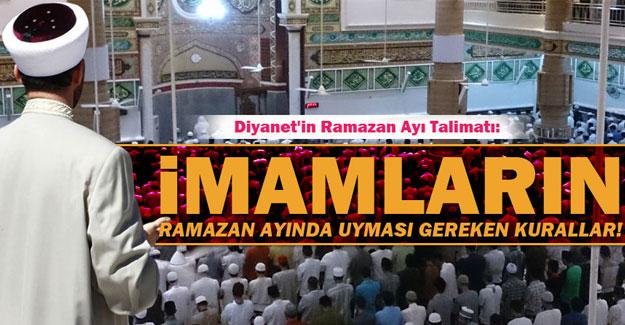 diyanet_in_ramazan_ayi_talimati_ibadetlerde_alinacak_tedbirler_h94580_c80b1