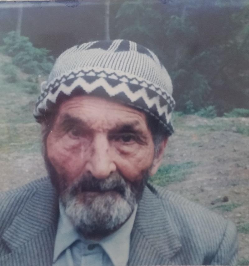Hacı Ahmet Bayraktar Kimdir?