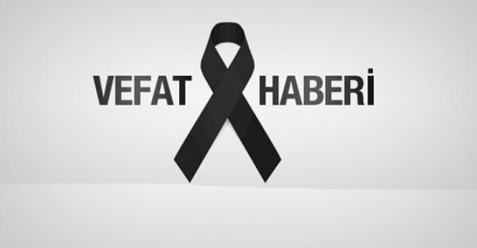 Vefat Haberi