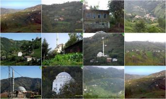 Mahallemizde Hangi Camii'lerde Cuma Namazı Kılınacak ?