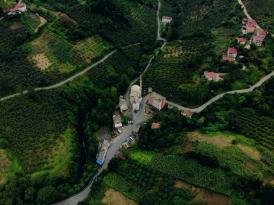 Mahalleler Köye Dönüşebilir